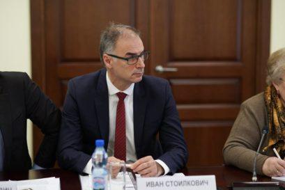 Ivan Stoiljković