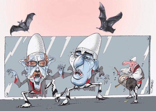 haradinaj-karikatura