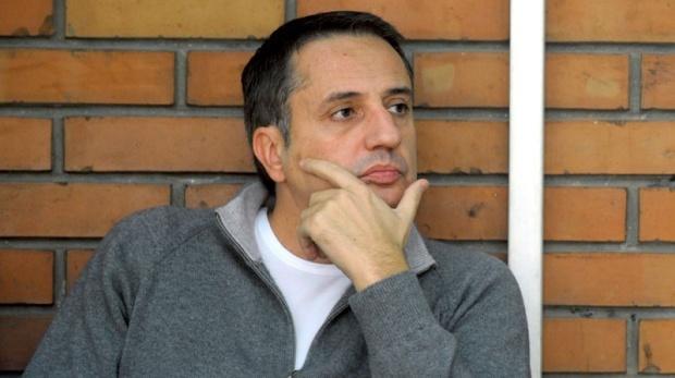 Andrija Draskovic