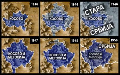 Izvor: Srpska istorija