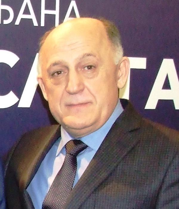 Vukmirović