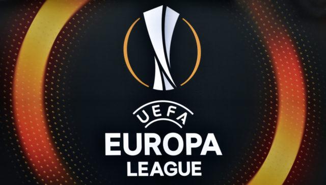 liga evrope_