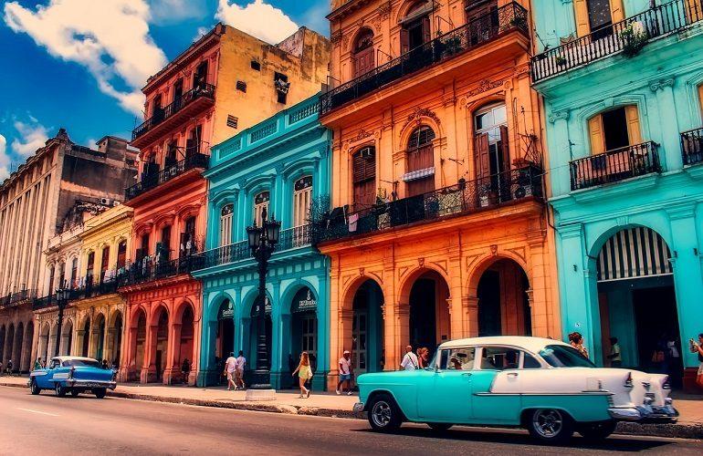Image result for Kuba