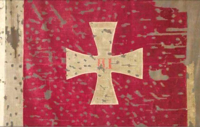 Побједа Црногораца на Вучјем Долу: У бој за слободу, и славу српском роду; душман српски пасти мора, кад ратује Црна Гора
