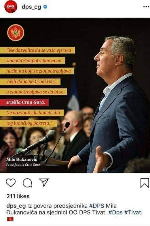 predsjednik1.jpg