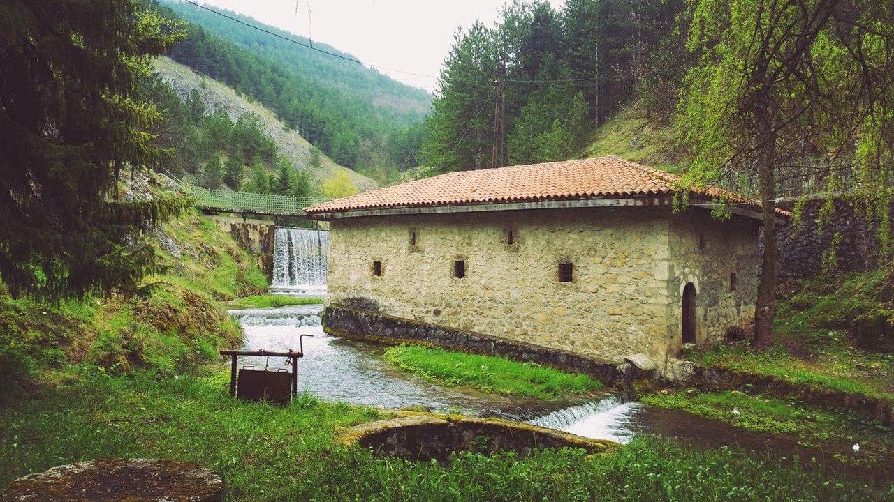 Počelo otimanje imovine SPC: SO Pljevlja izglasala prodaju ...