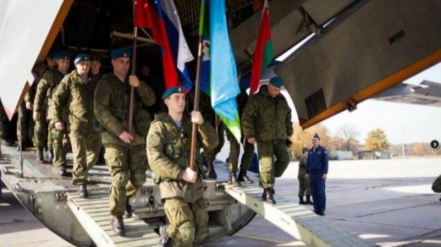 Претили нам санкцијама ако одемо на маневре: Шта се крије иза одлуке о прекиду војних вежби Србије са другим земљама