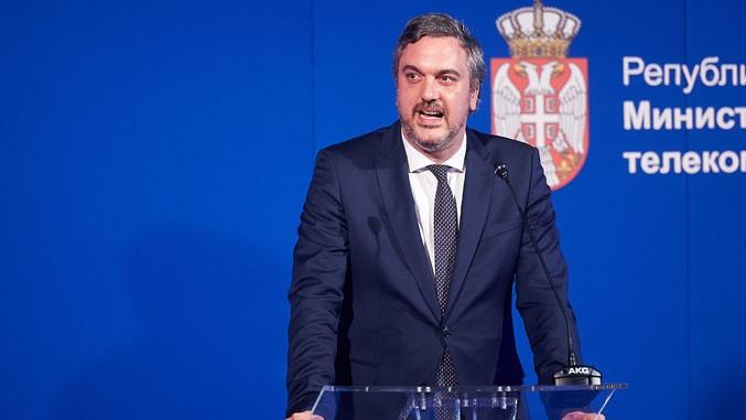 Чадеж: Помоћ Хрватској је питање солидарности, а не националности - ИН4С