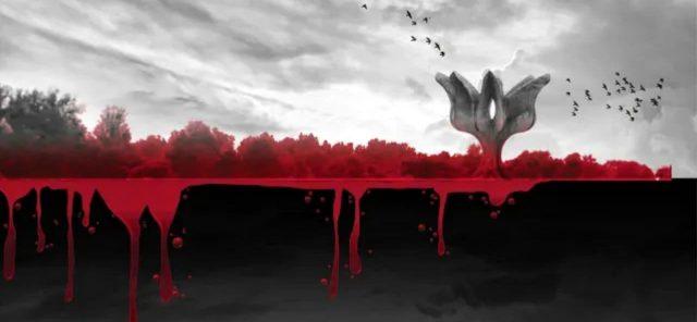 """,,ИЗ КРАЈИШКОГ ОКА"""": Послушајте стихове Невена Милаковића у изведби глумца Петра Божовића"""