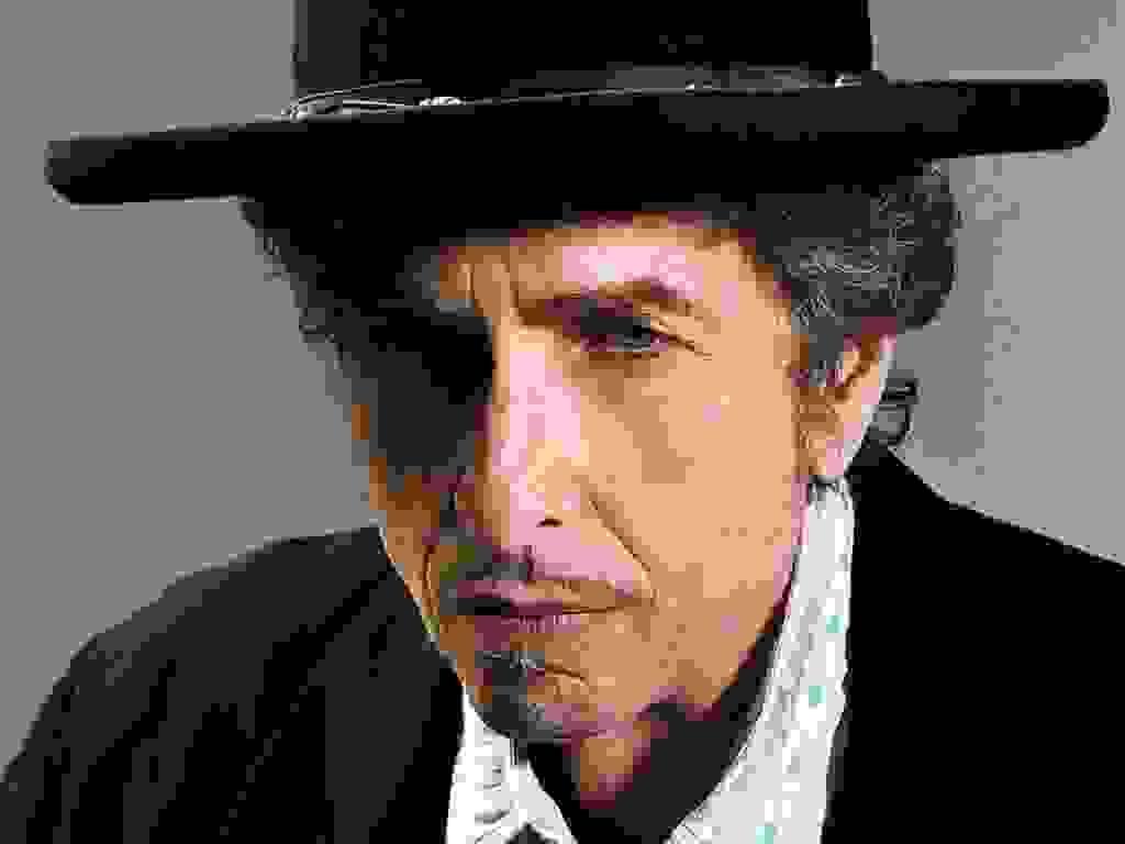 Bob-Dylan-005