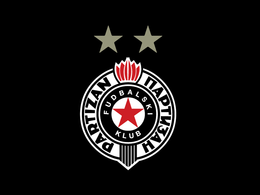 Grb-Partizana