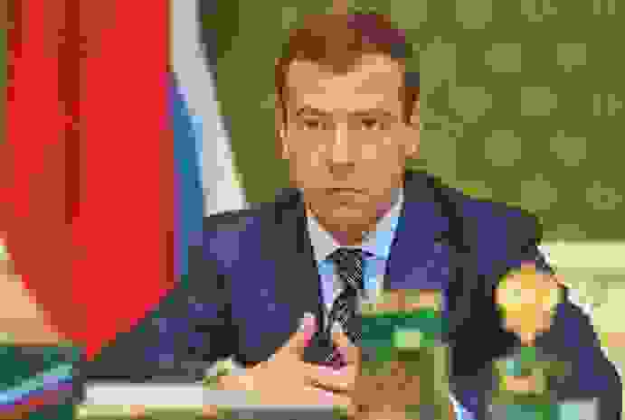 Medvedev-2