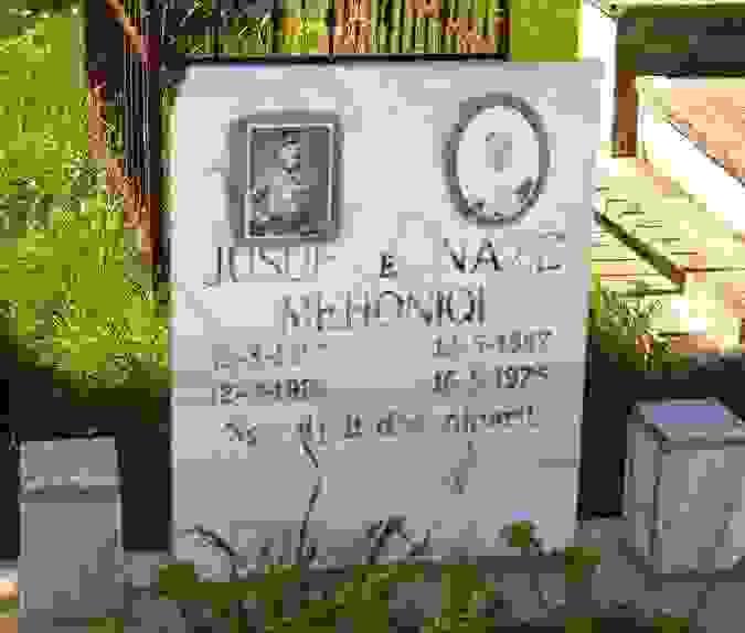 Mezar_Jusuf_Naza-1