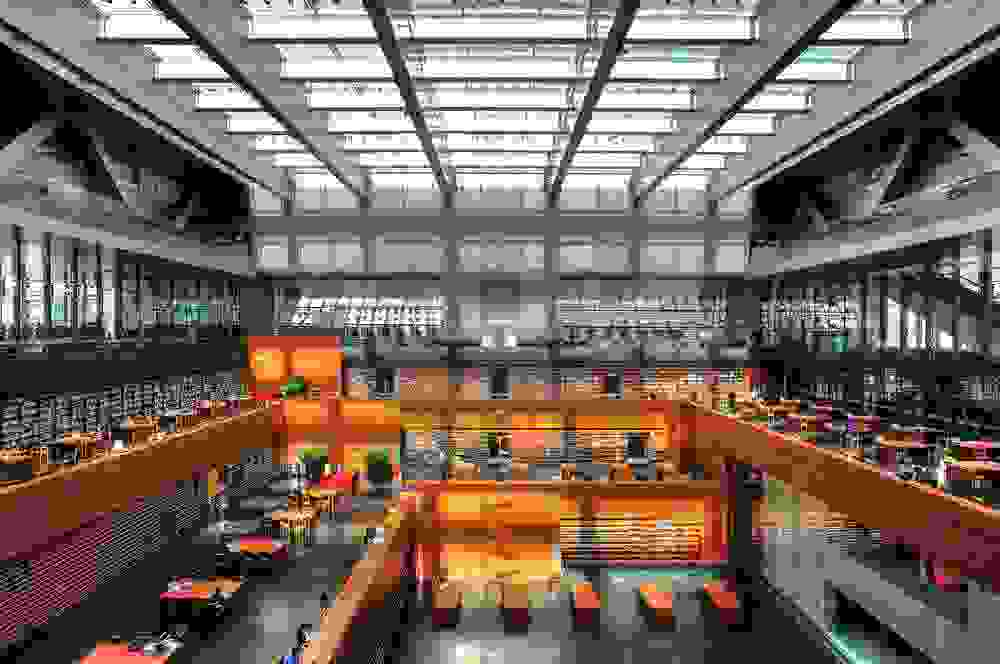 National-Library-of-China-Design-by-Interior-2