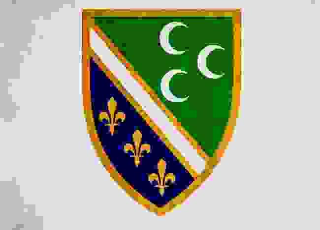 bosnjacka-zastava-sandzak_flag2