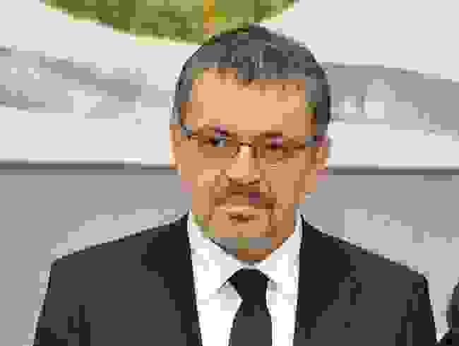 bran-mic_kjhgz