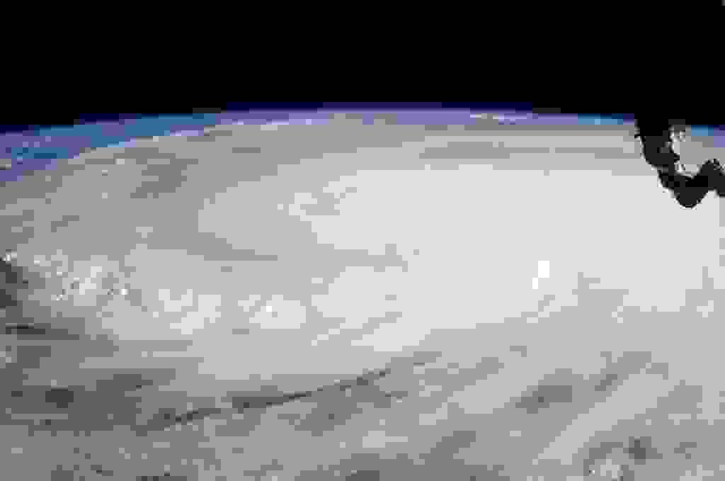 nyberg-typhoon-iss