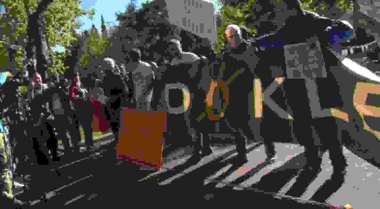 ozonprotest4