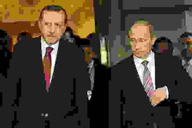 putin-i-erdogan
