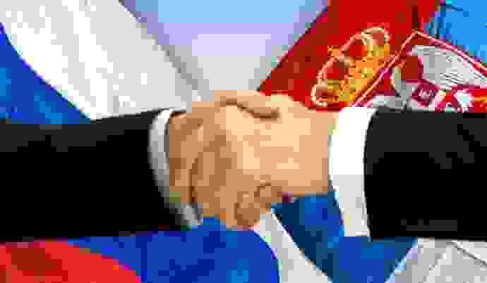 rusija-srbija