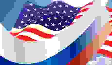 rusijaamerika