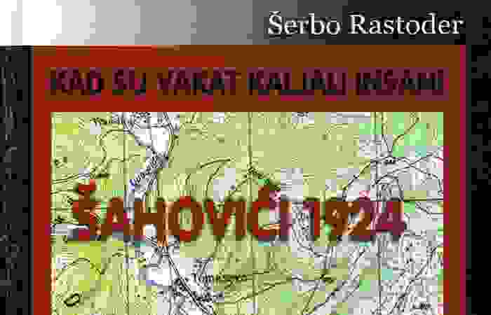 serboknjiga
