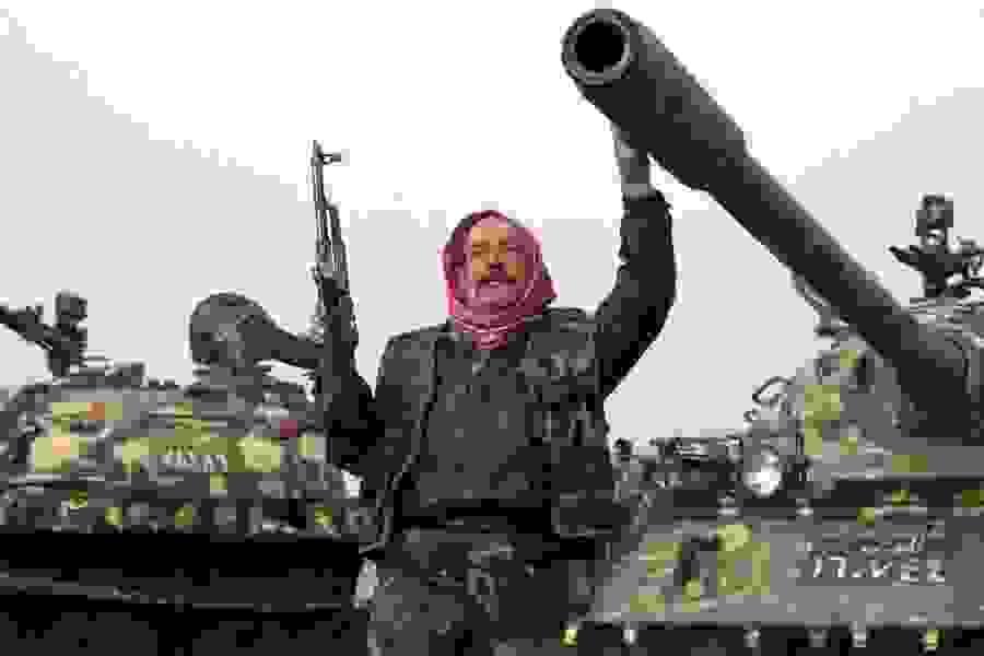 sirijski_pobunjenici_epa