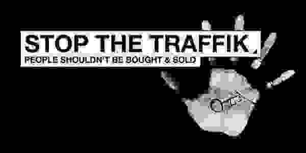 trafiking