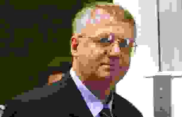 vojislav-seselj2